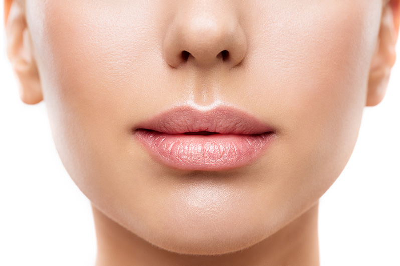 Derma-hue LLC Lips Services